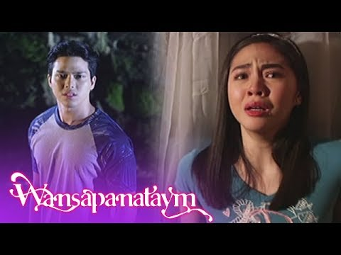 Wansapanataym: Thor remembers when Jasmin left him