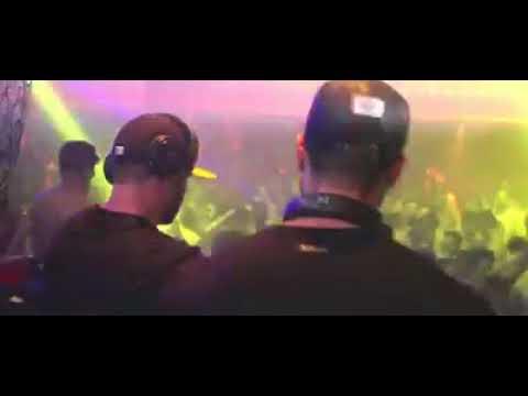Melodika, Ozkar Lugarel & Geez - Insomnia (Alberto Ponzo andFaboi Marx Remix).mp4
