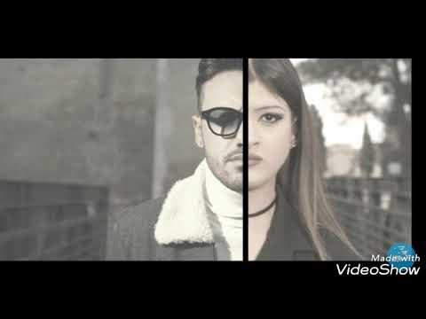 Daniele De Martino Ft. Noemi Mesto - Non ti amo più (Ufficiale 2017)