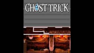 Ghost Trick Capitulo 16 Parte 1 ~ Guia en Español