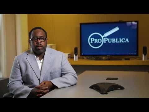 Download Youtube: ProPublica: What Sets Us Apart