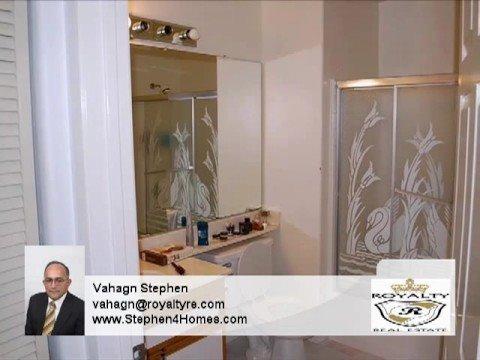 Homes for Sale Van Nuys CA Vahagn Stephen