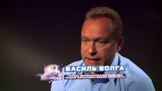 Вместо баланды: лобстеры и проститутки для VIP-зеков - Инсайдер, 29.10