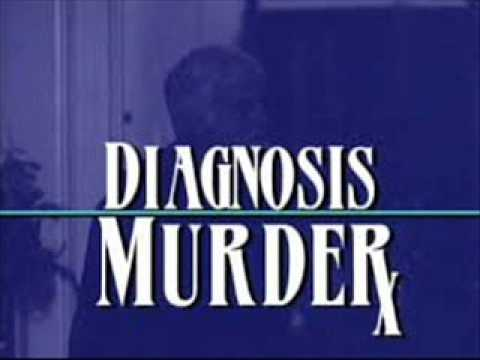 Diagnosis Murder (Theme)