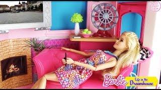 Мультики Барби Интересные истории с куклами для девочек ♥ Barbie Original Toys