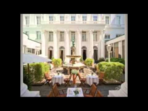 atlantic hotel germany james bond