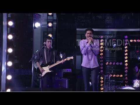 Sheila On 7 - Lapang Dada (Live In Trans TV)