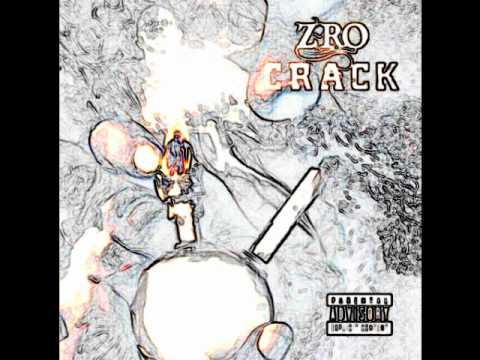 Z-RO: Here We Go feat Mike D