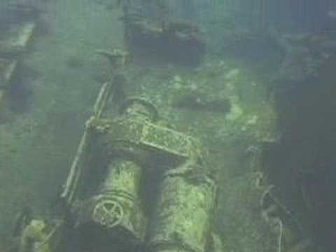 2002 red sea egypt youtube sciox Gallery
