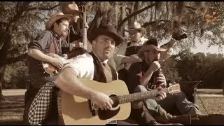Matt Stillwell (Dirt Road Dancing) Official Music Video