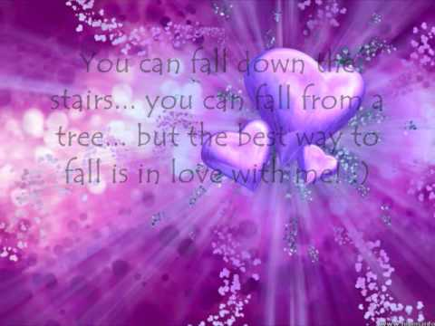 Life/Love Quotes- *Daughtry-Life After You*