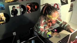 Youngest FEMALE DJ!!!!! DJ Beauty and the Beatz Thumbnail