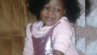 My Baby😍😊 Semito - Ngizozisola 👏❤