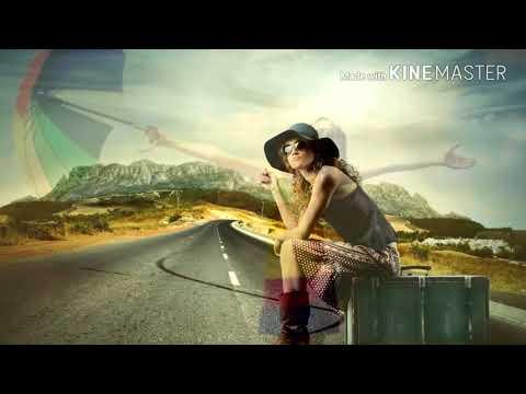 Monita Tahalea | Hai (Video lyrics)