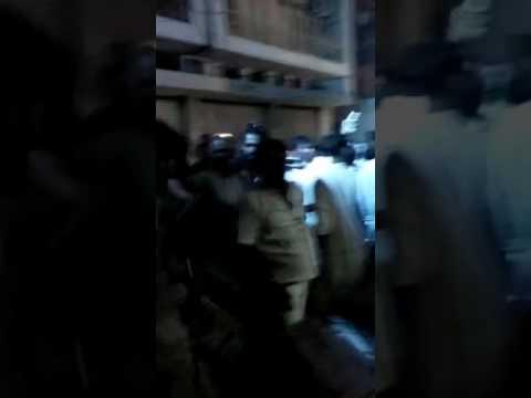JAI BHARAT BAND DJ DHUMAL...pulgaon.9552032518.  8390192917