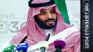 Saad Hariri, Saudi power play and the media - The Listening Post