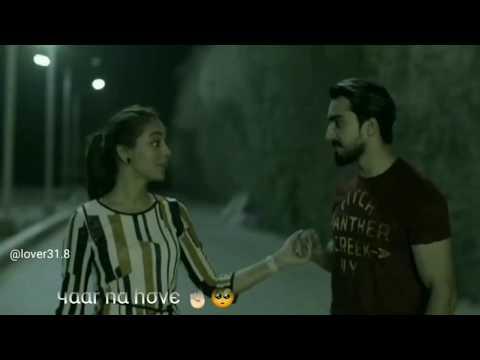#ShekharKanglaksh#Shekhar#Kanglaksh  Yaddan Vichre Sajan Diyan New Version Pakistani Drama Seen