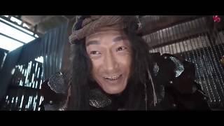 GIANG HỒ NHẤT ĐẠI ANH HÙNG ( 2020 )  Full HD   Phim Võ Thuật - Kiếm Hiệp   Đỉnh Cao (Thuyết Minh)