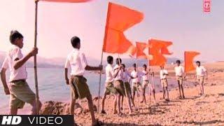 Aamhi Mavle Mavle Video Song - Are Avaaj Konach...