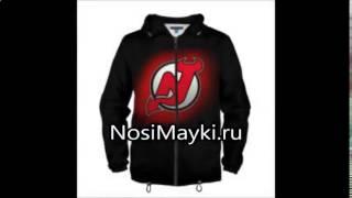 купить куртку детскую демисезонную для мальчика распродажа(http://nosimayki.ru/catalog/type/man_windbreaker - наш интернет магазин, приглашает Вас купить ветровки. У нас Вы можете заказать..., 2017-01-06T09:22:34.000Z)