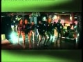 [Cameroun]- Ben Decca- Makossa Original