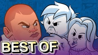 BEST OF Oney Plays Bully (Funniest Moments) OFFICIAL