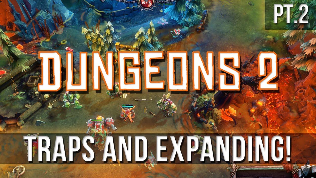 erotic trap dungeon english