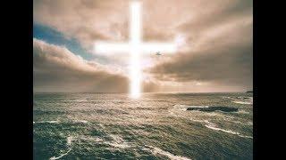 Dowody na istnienie BOGA znalezione na DNIE MORZA?