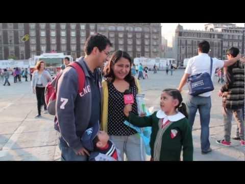 Reportaje de Marruecos (Descubriendo un país, cultura y amistad) HD
