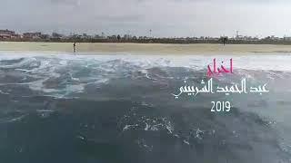 عبدالله السبكي اغنيه جديده انساه يا قلبي