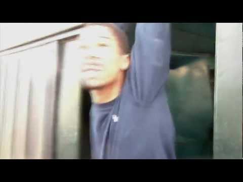 Crunkcoco- Stupid Hoe By Nicki Minaj