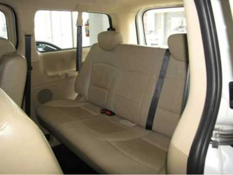 2011 HYUNDAI H1 PASSENGER Auto For Sale On Auto Trader South Africa