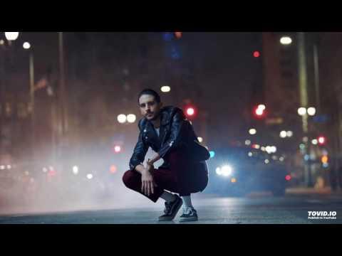 G-Eazy & Kehlani - Good Life (Remix NI3LS)