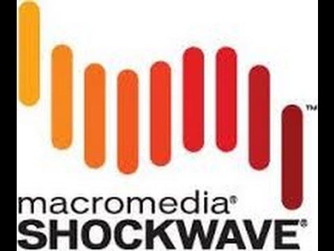Download Adobe Shockwave Player 12.1.4.154