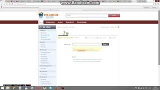 Как заказывать с Taobao и Tmall обучение на двух сайтах часть 2