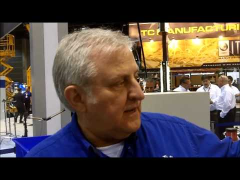 Control Design Presents the SimoGear Testbed System From Innovative Manufacturing Services (IMS)