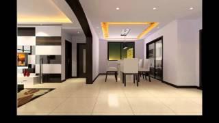 Fedisa Residential Interior Designer In Chennai 3