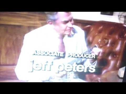 Intermedia Entertainment Co.Strathmore ProductionsCBS Paramount Network Television 19872006