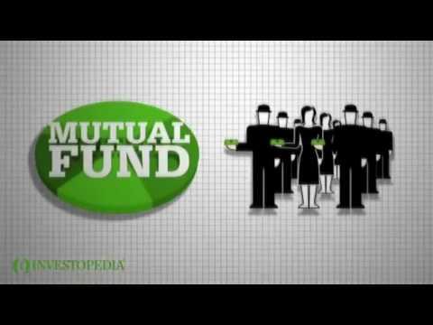 Что такое инвестиционный фонд?