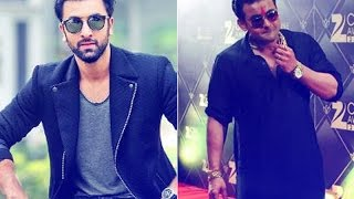 Ranbir Kapoor Takes Stand Up Comedian Sanket Bhosale's Guidance To Play Sanjay Dutt | SpotboyE