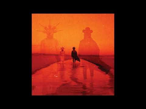 Glen Porter - Lonesome Road (feat. Warren Thomas)
