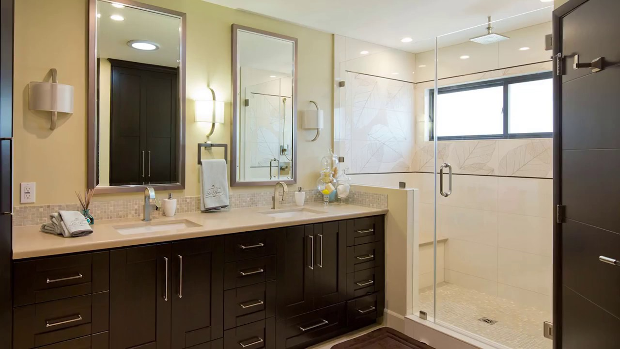 Bathroom Remodels In Irvine Star Reviews YouTube - Bathroom remodeling irvine ca