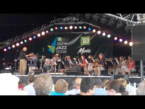 Chebucto Big Band.mp4