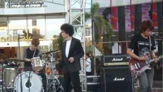 ZEROSIX PARK LIVE SUMMARECON SERPONG - SMOOTH.MP4