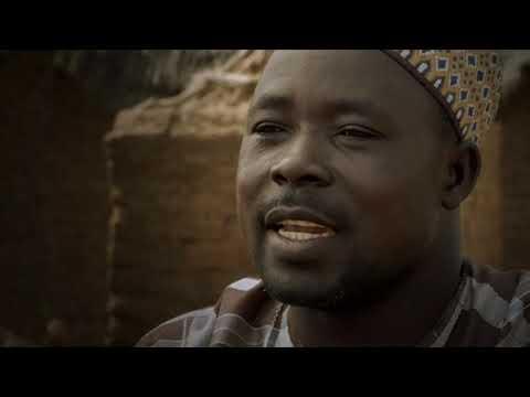 ARCHIVES: Nigeria - Regards sur le Monde (2012)