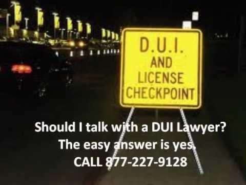 DUI Attorney Aliso Viejo CA 877-227-9128 DUI Defense Aliso Viejo