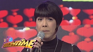Its Showtime: Vice