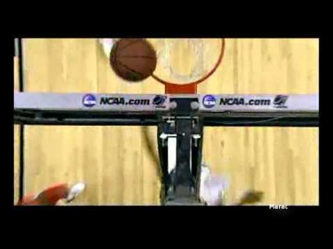 2011 UConn Huskies Highlights - National Champions