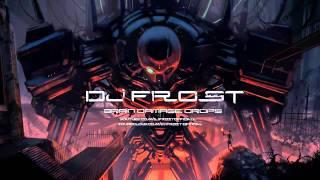 Best Brutal Dubstep EVER [Brain Damage Drops 65min] (DJ FR0ST)