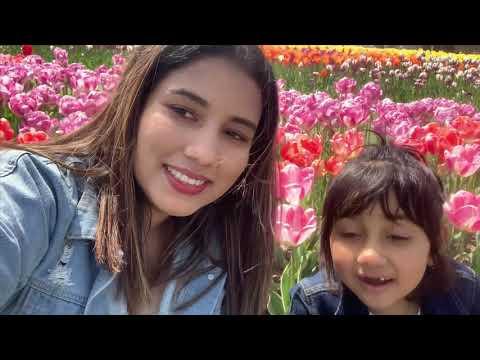 Yeshu Ko Chati Ma  Female Cover  Mahima Silwal Nepali Christian Song